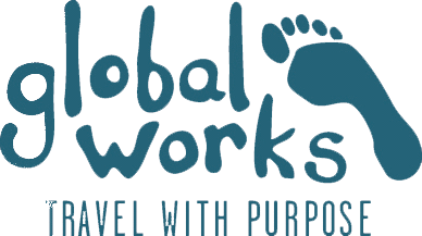 Global-Works-Logo-_Blue_large