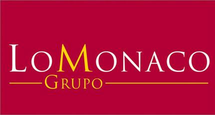 logo-lomonaco